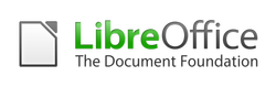 Alles legal? Nimm LibreOffice!